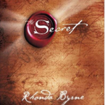 Book of the month – The Secret
