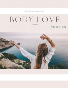 Body love meditation
