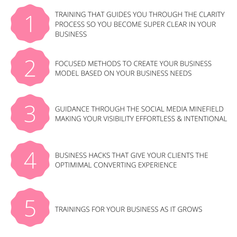 THINGS YOU CAN DO RIGHT NOW TO START TO TURN YOUR BUSINESS SALES AROUND-2