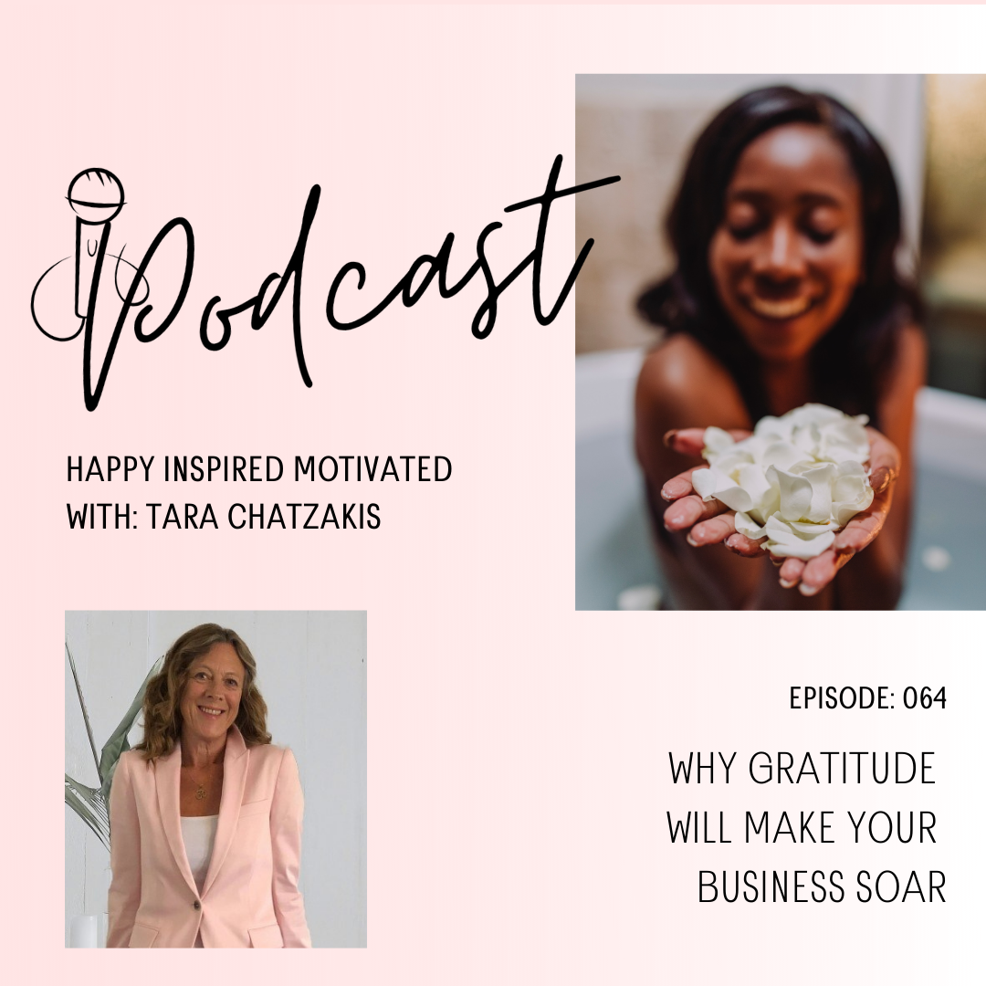 episode 63 Happy Inspired Motivated Podcast-2